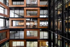 Best of 2014 #architettura