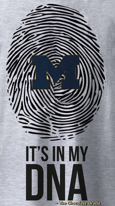 Colleges In Michigan, University Of Michigan, State University, Michigan Wolverines Football, Alabama Football, American Football, Michigan Go Blue, Michigan Gear, Ann Arbor
