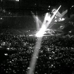 Purpose Tour – Kraków, Polska – 11.11.2016   Justin Bieber Poland - JBieber – Twoje ulubiona polska strona poświęcona Justinowi Bieberowi!