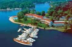 The Tides Inn--Our Low-Key Honeymoon in Virginia #virginiaisforlovers #honeymoon #inexpensivedestination #thetidesinn makingmindfulness.blogspot.com