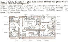 Exercice+-+La+maison+(Retrouver+les+objets+de+la+maison).jpg (image)