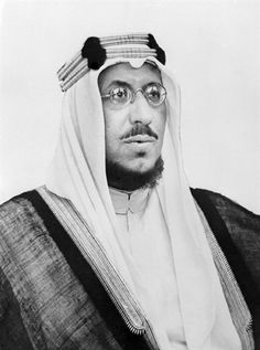 Ibn Seoud
