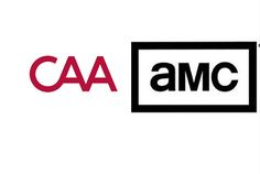 EXCLUSIVE, UPDATED WITH CAA's RESPONSE: Three years into AMC's legal battle with CAA and client Frank Darabont over profits from mega hit The Walking Dead, the cable network is making a…