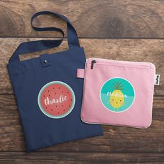 Tinyme | Personalised Kids Products