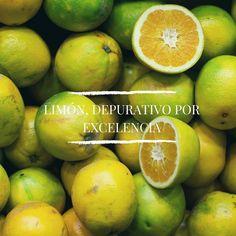 Understanding the Nutritional Value of Dehydrated Food Nutritional Value, Dehydrated Food, Dehydrator Recipes, Macros, Health And Wellness, Vitamins, Fruit Food, Juicy Fruit, Lemon Lime