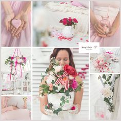#valentine #photoplace #vintage www.rooms-studio.hu Lace Tops, Your Photos, Rooms, Table Decorations, Studio, Vintage, Furniture, Home Decor, Bedrooms