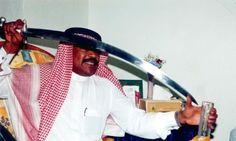 Otra vez: Arabia Saudita Presidente del Panel del Consejo de Derechos Humanos de la ONU