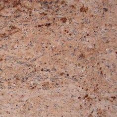 """12"""" x 12"""" - Shivakashi Pink / Ivory Brown Granite Tile - ON SALE -12""""x12"""" - $6.00 Per Sq.Ft.       [ « return ]         12"""" x 12"""" - Shivakashi Pink / Ivory Brown Granite Tile - ON SALE -12""""x12"""" - $6.00 Per Sq.Ft.       [ « return ]       12"""" x 12"""" - Shivakashi Pink / Ivory Brown Granite Tile - ON SALE -12""""x12"""" - $6.00 Per Sq.Ft.       [ « return ]     12"""" x 12"""" - Shivakashi Pink / Ivory Brown Granite Tile - ON SALE -12""""x12"""" - $6.00 Per Sq.Ft."""