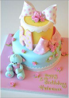 http://deborahhwangcakes.blogspot.com/#