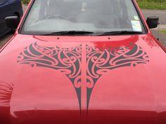 Hybrid Design, Chur, Tattoo Ideas, Ink, Cool Stuff, Artist, Inspiration, Maori, Cool Things