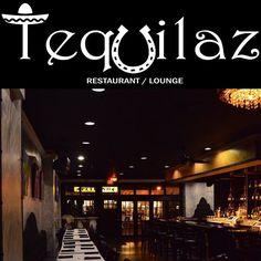 Tequilaz Restaurant Lounge #garlicshrimp #ChefBillyPaccheco . W H E R E . A R E  Y O U .  H A V I N G .  S U N D A Y   B R U N C H? .  #SundayBrunch  #Brunch #Mimosas #Sangria #brunchwithfriends #birthdaycelebrations #girlswhobrunch #guyswhobrunch #birthdaybrunch #birthdaypackages #music #party #bar #lounge #karaoke  #Bronx #Bronxdoesitbetter #edibleBronx #TequilazBx