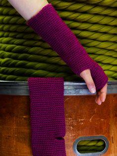 Värisuorasukat ja jämäkämmekkäät Novita 7 Veljestä ja 7 Veljestä Raita   Novita knits