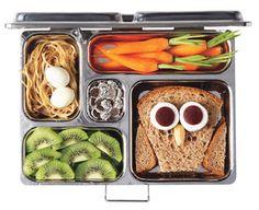 Lunch Box for Kids, Children
