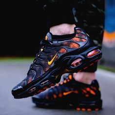 info for 5d4eb 23c52 Chaussures Chaudes, Chaussures Air Max, Chaussures De Marque, Chaussures  Homme, Chaussure Garcon