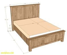 50+ Free Woodworking Plans Catalogs - Best Cheap Modern Furniture Check more at http://glennbeckreport.com/free-woodworking-plans-catalogs/ #woodworkplans