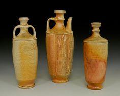 John Skelton Bottles