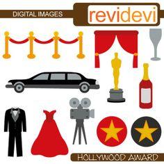Film Slate Clip Art | Movie Clapper Board clip art - vector clip ...