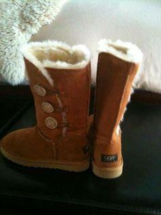 #Ugg boots