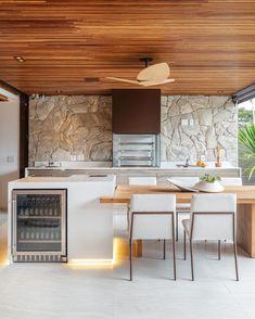 Kitchen, Table, Furniture, Design, Home Decor, Balcony, Landscape, Instagram, Outdoor