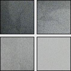 gietvloer beton
