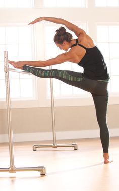 Peace of Mind Cami + Retreat Revelation Tight   Athleta Spring 2014 Collection