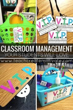 Need a quick effective classroom management fix?! Try a V.I.P. table! This post has everything you need for your classroom! 5th Grade Classroom, New Classroom, Classroom Setting, Free Classroom Rewards, Behavior Incentives, Classroom Behavior System, Classroom Table, Student Incentives, Student Behavior