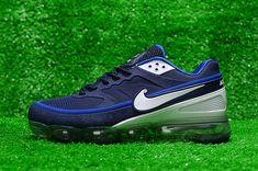 Mens Nike Air Max 97 Bw Skepta Kpu Olive Green Black AO2113 108 Sneakers ao2113 108