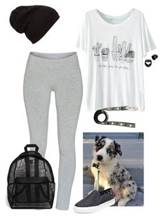 """""""Untitled #919"""" by ninfodora ❤ liked on Polyvore featuring WithChic, TNA, Tory Burch and ASOS"""