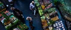 Italy passes law to send unsold food to charities instead of dumpsters. It joins growing list of countries looking to end food-waste