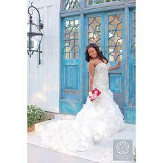 Bridal session at The Folmar in Tyler, Texas Tyler Texas, Bridal Session, Mermaid Wedding, Weddings, Wedding Dresses, Photography, Fashion, Bride Dresses, Moda