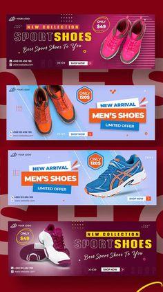 Shoes Facebook Timeline Covers Templates PSD Facebook Cover Template, Facebook Timeline Covers, Men's Shoes, Shop Now, Templates, Shopping, Man Shoes, Stencils, Men's Footwear