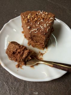 Tarta mousse de chocolate (sin horno)