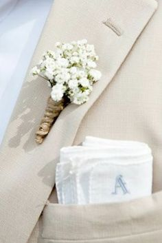babys breath wedding flowers adelaide