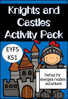 Knights-and-Castles.pdf