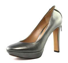 aa2589e41 19 Best Product Photography images in 2014 | Me too shoes, Shoe ...
