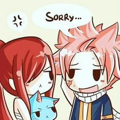 Read ~One shot~ from the story -One Shot- narza by zuzuyafrosty with reads. Era un día soleado en magnolia, por sus calles abun. Fairy Tale Anime, Fairy Tales, Natsu And Erza, Fairy Tail Comics, Fairy Queen, Fairy Tail Ships, Erza Scarlet, Screwed Up, Anime Couples