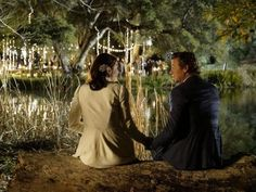 The Mentalist -  7.13 Promo Pictures