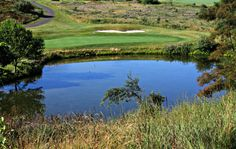 Our Jack Nicklaus Signature Course Jack Nicklaus, Golf Courses, River, Outdoor, Outdoors, Outdoor Games, The Great Outdoors, Rivers