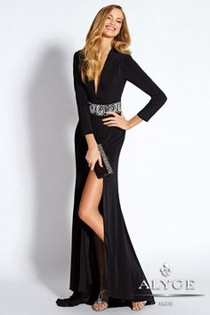 официални рокли | Абитуриентски рокли Tarik Ediz | Pinterest