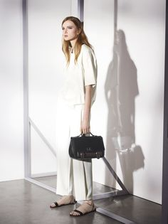 WIN worth of shoes & Accessories with Charles & Keith Nice Dresses, Dresses For Work, Charles Keith, Summer 2014, Campaign, Style Inspiration, Street Styles, Competition, Cook