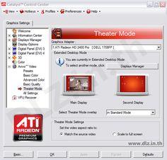 http://www.downloadgg.com/amd-catalyst/ ดาวน์โหลด #AMD #Catalyst #Driver 14.12 ไดร์เวอร์การ์ดจอค่ายแดง