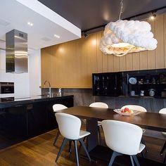 lambert modesto sekret r perfect with an imac workspace pinterest desks. Black Bedroom Furniture Sets. Home Design Ideas