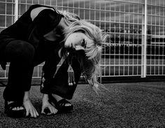 BERLIN // ALBUM ARTWORK on Behance