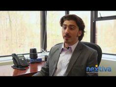 Nextiva Customer Success Story: Guaranteed Home Mortgage Company