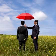 Choose The Right Policy With Whole Life Insurance Quotes