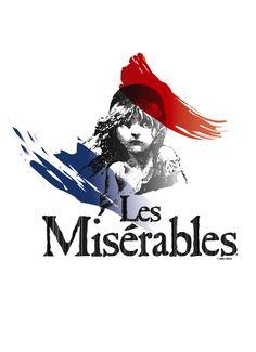 Les Mis   Les Misérables