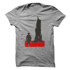 Stephen King T Shirt, Hoodie, Sweatshirt