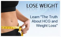 HCG combined with Chiropractic Acupuncture and N.E.T