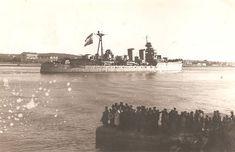 Fotos de Artilleria, buques y demas cuestiones relacionadas con la Armada Armada, Louvre, Building, Travel, Photos, Viajes, Buildings, Trips, Traveling