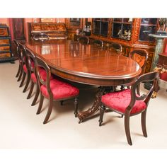 Buy Dining Table & Chair Sets from one of the UK's premier furniture dealers. Discover the Antique Victorian Mahogany Twin Base Dining Table Rustic Dining Set, Glass Dining Set, White Dining Set, Buy Dining Table, Dining Set With Bench, Mahogany Dining Table, Antique Dining Chairs, Solid Wood Dining Set, Counter Height Dining Sets